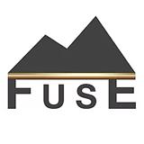 Fuse Holding Inc logo