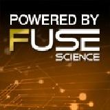 Fuse Science Inc logo