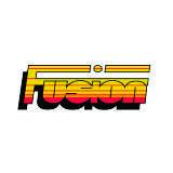 Fusion Fittings I logo