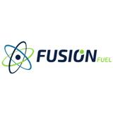 Fusion Fuel Green logo