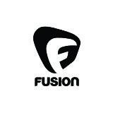 Fusion Networks Holdings Inc logo