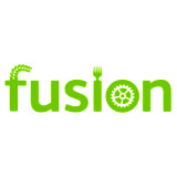 Fusion Pharm Inc logo