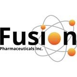Fusion Pharmaceuticals Inc logo