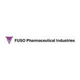 Fuso Pharmaceutical Industries logo