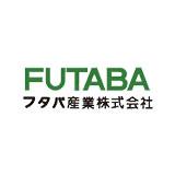Futaba Industrial Co logo