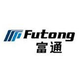 Futong Technology Development Holdings logo