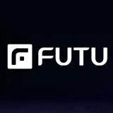 Futu Holdings logo
