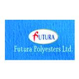 Futura Polyesters logo