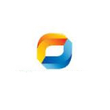 Future Bright Mining Holdings logo