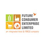 Future Consumer logo