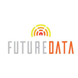 Future Data logo