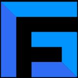 Future Gaming International AB logo