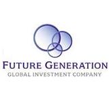 Future Generation Global Investment logo