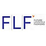 Future Lifestyle Fashions logo