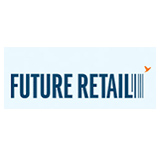 Future Enterprises logo