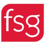 Future Science Holdings Inc logo