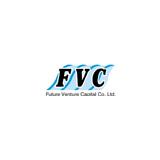 Future Venture Capital Co logo