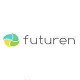Futuren SA logo