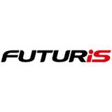 Futuris SA logo