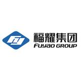 Fuyao Glass Industry Co logo
