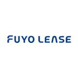 Fuyo General Lease Co logo