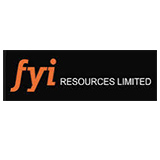 FYI Resources logo