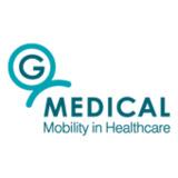 G Medical Innovations Holdings logo