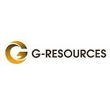 G-Resources logo