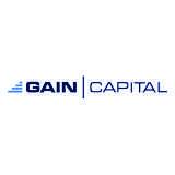 GAIN Capital Holdings Inc logo