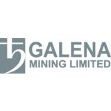 Galena Mining logo