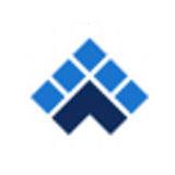 Galilee Energy logo
