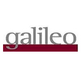Galileo Japan Trust logo