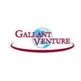Gallant Venture logo