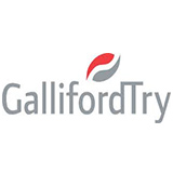 Galliford Try Holdings logo
