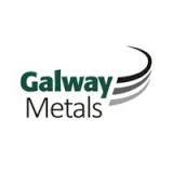 Galway Metals Inc logo