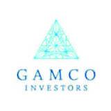 GAMCO Investors Inc logo