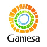 Siemens Gamesa Renewable Energy SA logo