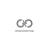 Gaming Innovation Inc logo