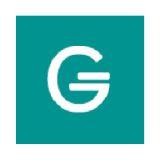 Garanti Yatirim Ortakligi AS logo
