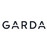 Garda Capital logo