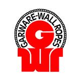 Garware Technical Fibres logo