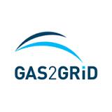 Gas2grid logo