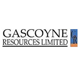 Gascoyne Resources logo