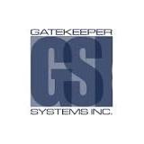 Gatekeeper Systems Inc logo