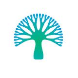 Gateway Lifestyle logo