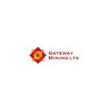 Gateway Mining logo