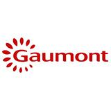 Gaumont SA logo
