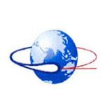 Gaztransport Et Technigaz SA logo