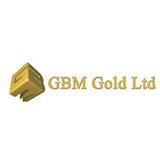 GBM Gold logo