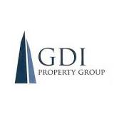 GDI Property logo